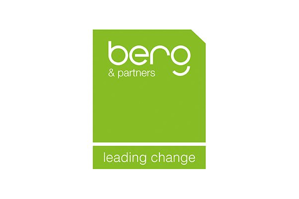 KB-bergpartners-logo