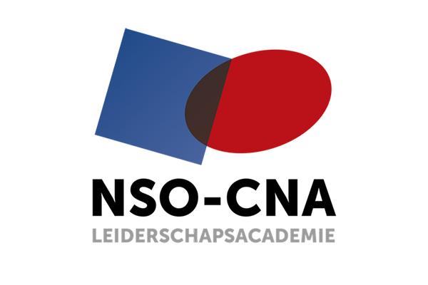 KB-nsocna-logo